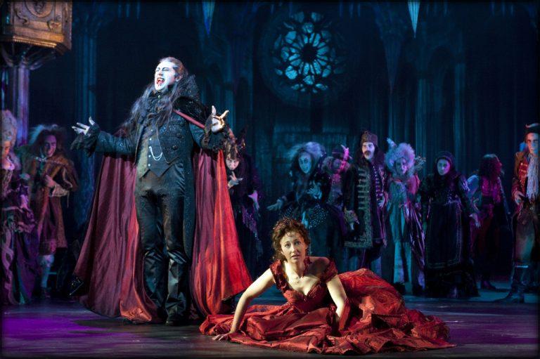 anne van opstal dans der vampieren1